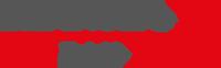 Erdbau Bieringer - Ihr Experte für Erdarbeiten aus Sipbachzell | Erdbau Bieringer in Sipbachzell aus dem Bezirk Wels in Oberösterreich kümmert sich mit langjähriger Erfahrung um Erdbauarbeiten, Transporte & Abbrucharbeiten.